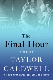 The Final Hour PDF Download