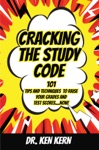 Cracking The Study Code