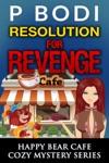Resolution For Revenge