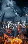 Blood Beyond Darkness Darkness Series 4