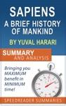 Sapiens A Brief History Of Mankind By Yuval Noah Harari Summary And Analysis