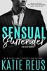 Sensual Surrender