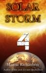 Solar Storm Book 4