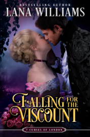 Falling for the Viscount PDF Download