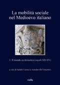 La mobilità sociale nel Medioevo italiano 3