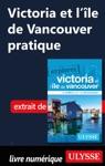 Victoria Et Lle De Vancouver Pratique