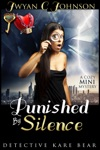 Punished By Silence A Cozy Mini-Mystery