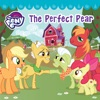 My Little Pony The Perfect Pear