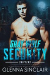 Gray Wolf Security Shifters
