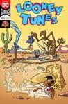 Looney Tunes 1994- 245