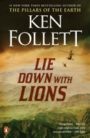 Lie Down with Lions ebook Download