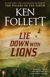 Lie Down with Lions PDF Download