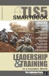 TLS5 The Leaders SMARTbook 5th Ed