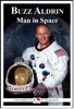 Buzz Aldrin: Man In Space