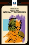 Amartya Sens Inequality Re-Examined