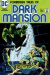 Forbidden Tales Of Dark Mansion 1972- 11