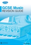 Edexcel GCSE Music Revision Guide