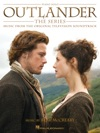 Outlander The Series Songbook