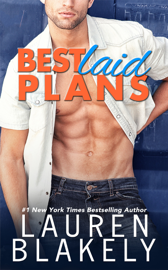Best Laid Plans book summary