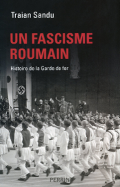 Un fascisme roumain
