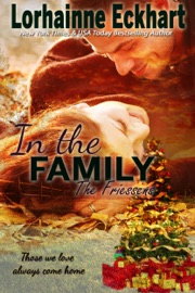 In the Family PDF Download