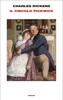 Charles Dickens - Il Circolo Pickwick artwork