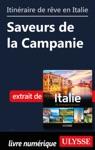 Itinraire De Rve En Italie - Saveurs De La Campanie