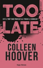 Too late -Extrait offert- PDF Download