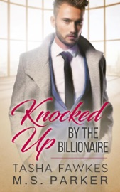 Knocked Up By the Billionaire PDF Download