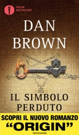 Il simbolo perduto PDF Download