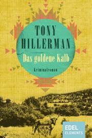 Das goldene Kalb - Tony Hillerman by  Tony Hillerman PDF Download
