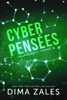Cyber Pensées - Dima Zales
