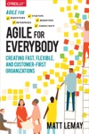 Agile For Everybody
