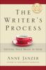 Anne Janzer - The Writer's Process: Getting Your Brain in Gear artwork