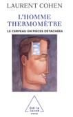 L'Homme Thermomètre