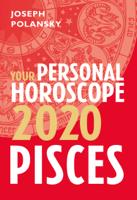 Joseph Polansky - Pisces 2020: Your Personal Horoscope artwork