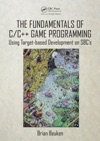 The Fundamentals Of CC Game Programming