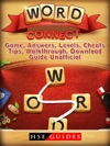Word Connect Game Answers Levels Cheats Tips Walkthrough Download Guide Unofficial