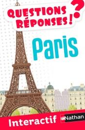 Paris - Questions/Réponses