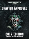 Chapter Approved 2017 Enhanced Edition