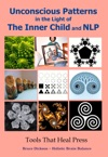 Unconscious Patterns In The Light Of The Inner Child And NLP