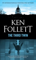Third Twin ebook Download