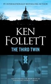 Third Twin PDF Download