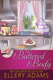The Battered Body PDF Download