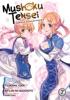 Mushoku Tensei: Jobless Reincarnation Vol. 07