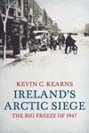 Irelands Arctic Siege Of 1947