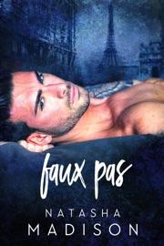 Faux Pas PDF Download