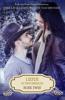 Debra Eliza Mane & Lizzie van den Ham - Liefde in Twin Bridges: boek twee artwork