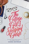 The College Girls Survival Guide