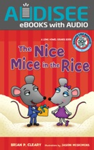The Nice Mice In The Rice (Enhanced Edition)